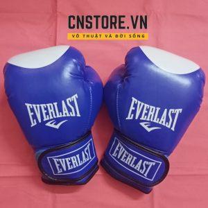 bao tay boxing