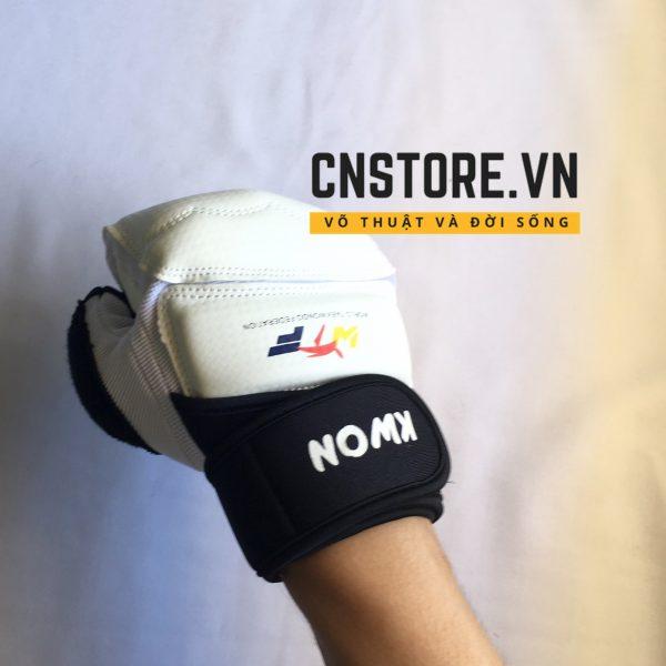 gang-tay-taekwondo-7