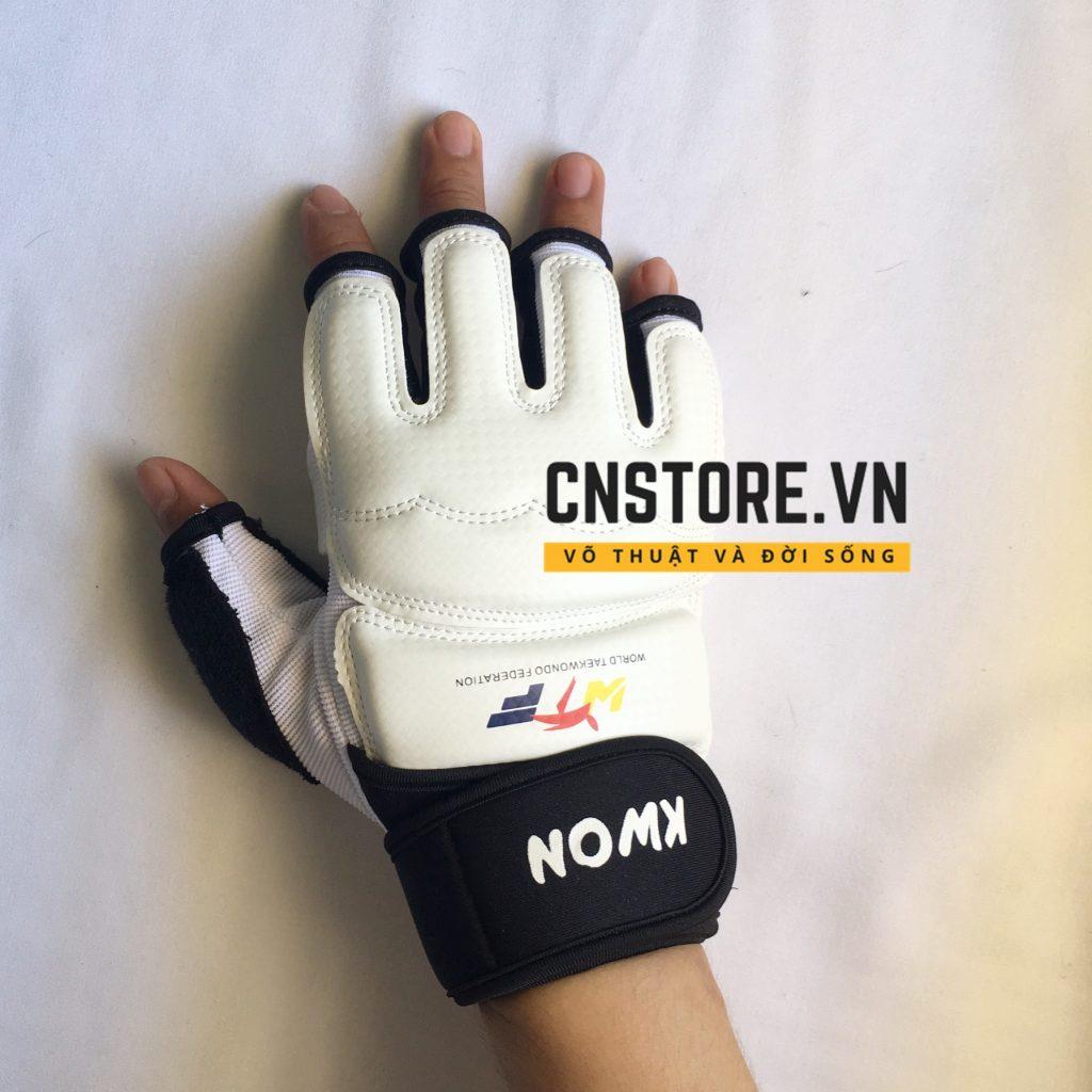 gang-tay-taekwondo-8